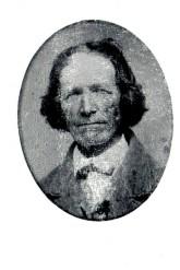 Enoch Marple1790-1886